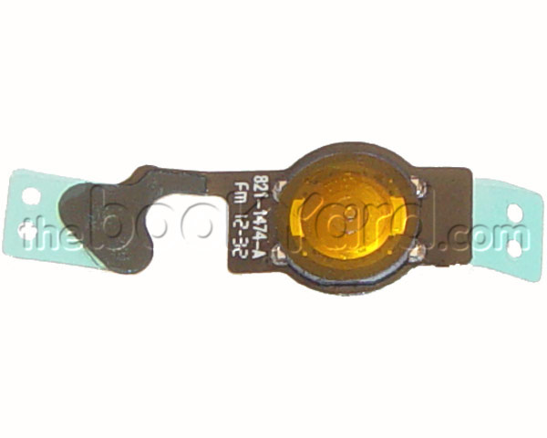iPhone 5 Home Button Flex Cable