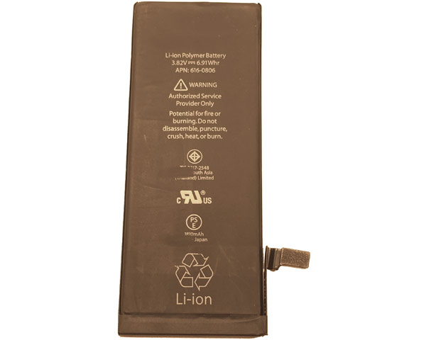 iPhone 6 Main Battery - Apple Original
