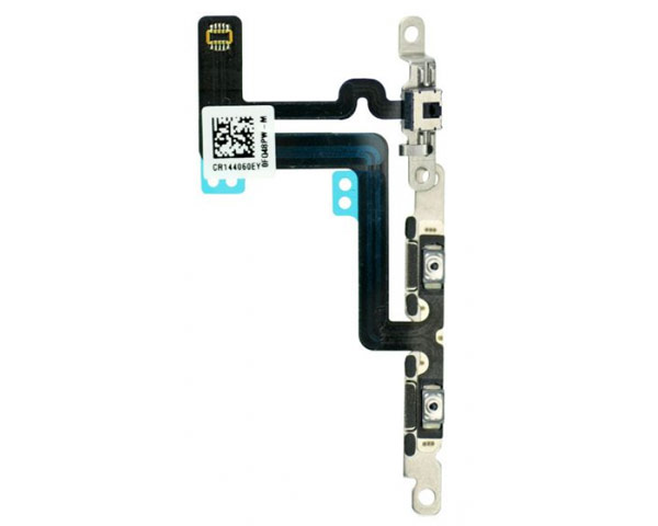 iPhone 6 Volume/Mute Flex Cable
