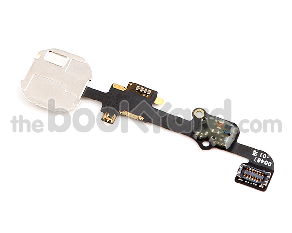 iPhone 6S Home Button Flex Cable