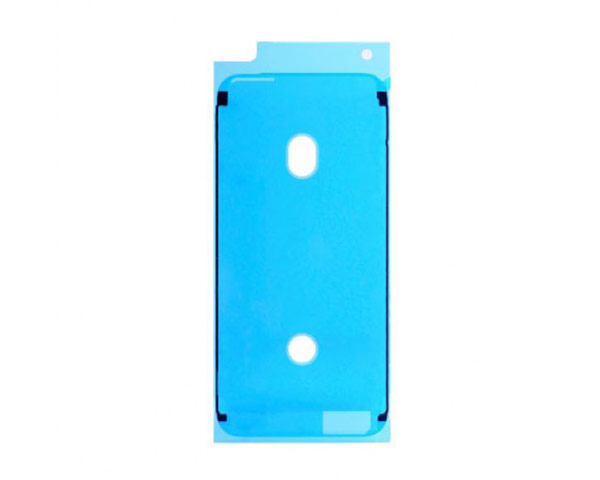 iPhone 6S LCD and Digitizer Tape Kit - Original