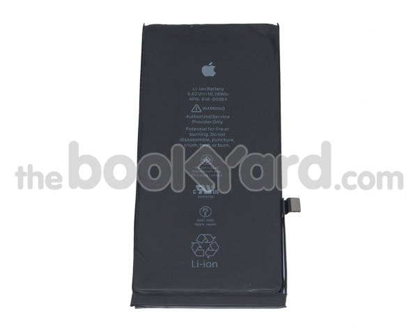 iPhone 8 Plus Battery - Apple Original