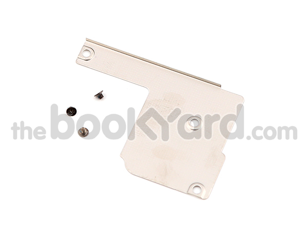 iPad Mini LCD Connector Shield
