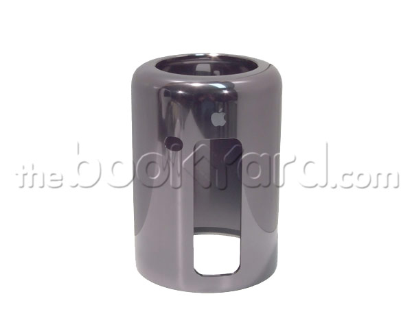 Mac Pro Main Housing Unit (L13)