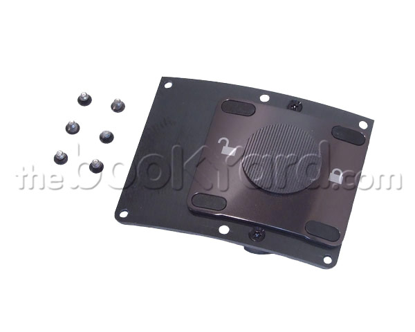 Mac Pro Housing Locking Mechanism (L13)
