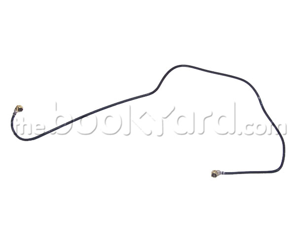 Mac Pro Bluetooth Antenna Cable (L13)