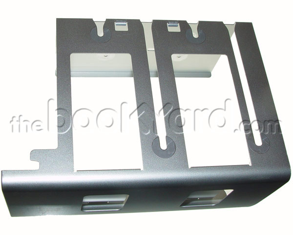 Mac Pro Optical Mounting Bracket