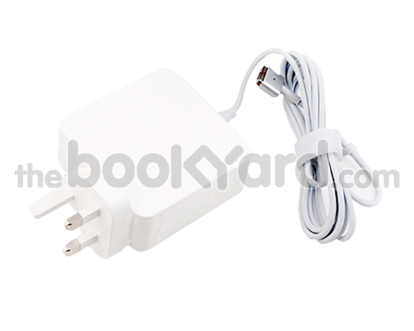 MagSafe 2 45w charger - Retina (3rd Party)