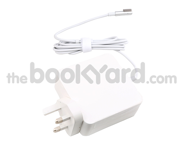 MagSafe 60w Charger - Unibody (3rd Party)