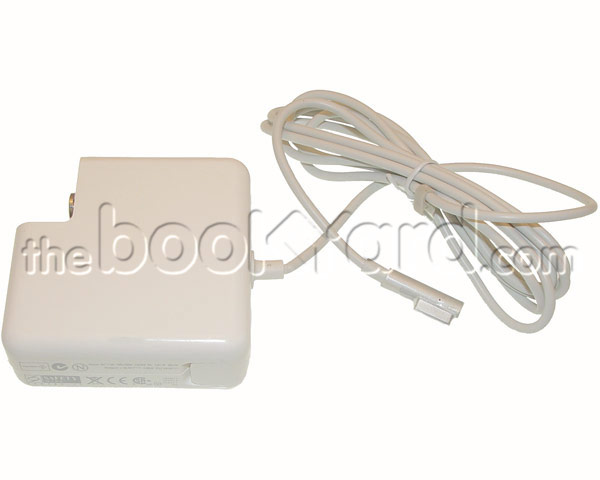 MagSafe 60w Charger - Unibody (3rd Party - B-Stock)