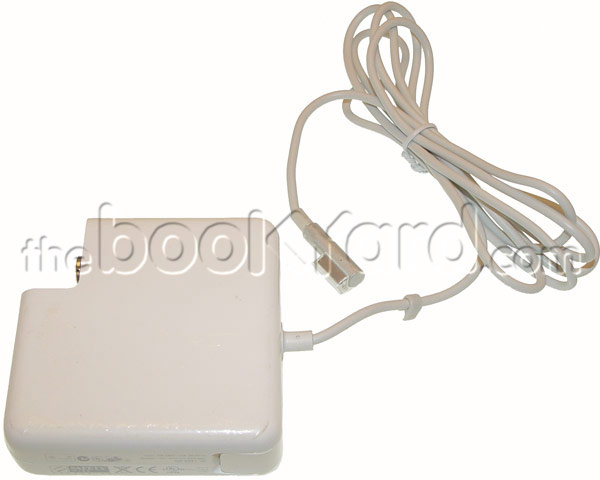 MagSafe 85w charger for MacBook Pro - Unibody (3rd Party)