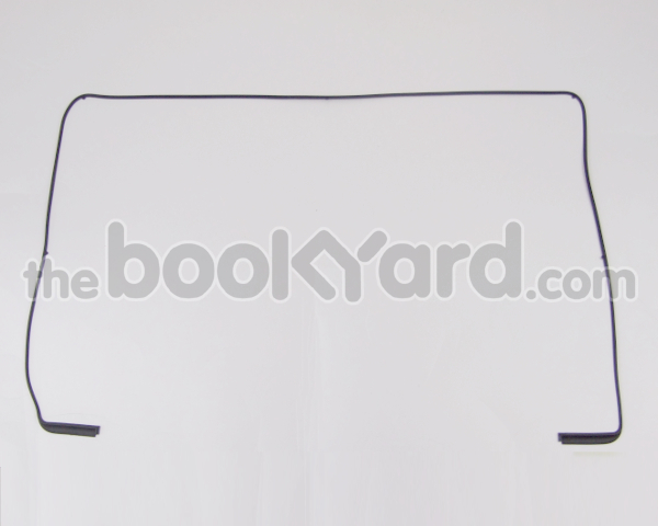 "MacBook Retina 12"" Lid Rubber Gasket (16)"
