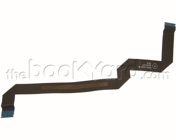 "MacBook Air 11"" IPD Flex Cable (13-15)"