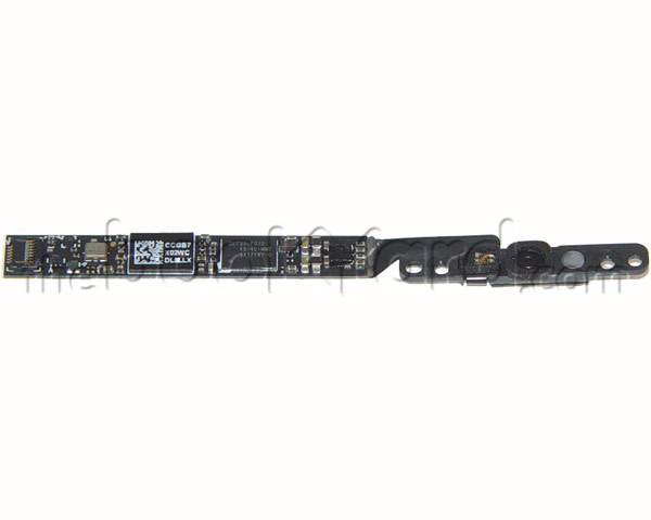 "MacBook Air 13"" iSight Camera Board (2010)"