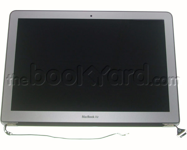 "MacBook Air 13"" Complete Display (13-17)"