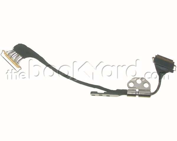 "MacBook Air 13"" Hinge/Clutch RH - LVDS Cable (13-17)"