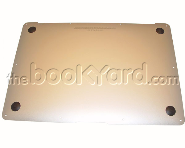 "MacBook Air 13"" Bottom Case (13-15)"