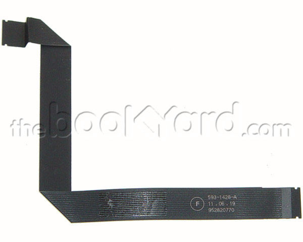 "MacBook Air 13"" IPD Flex Cable (11/12)"