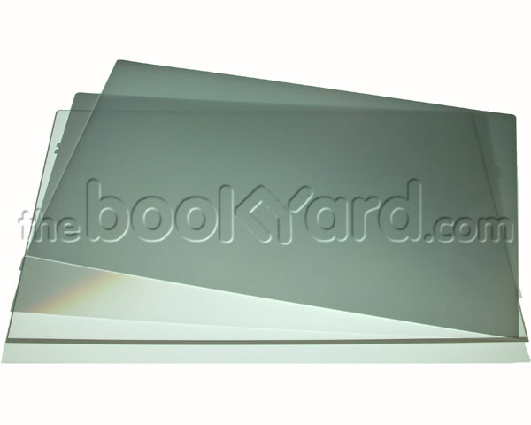 "MacBook Air 13"" Display Backlight Sheets (17)"