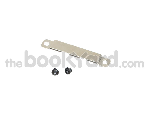 "MacBook Air 13"" Retina Cowling - Antenna (Logic) (18/19)"