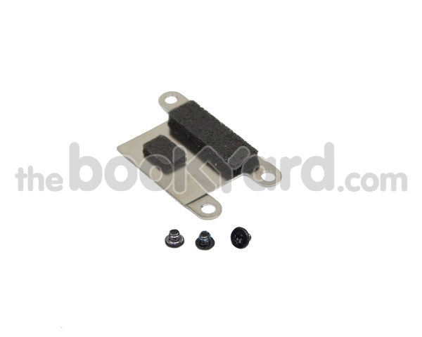 "MacBook Air 13"" Cowling - Audo Board/Right I/O (18/19)"