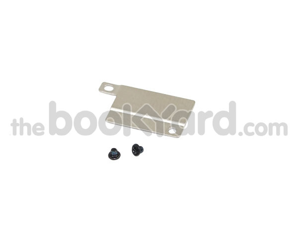 "MacBook Air 13"" Cowling - EDP (TCON Board) (18/19)"