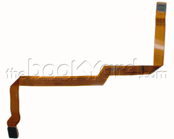 MacBook Air Audio Flex Cable (Early 2008)