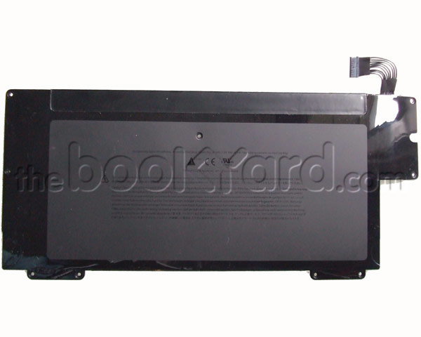 MacBook Air Battery (08/09)