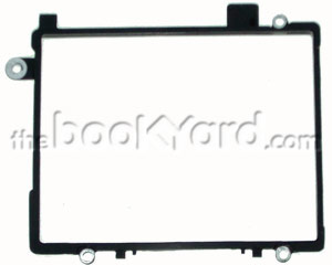 MacBook Air Hard Drive Chassis 08/09