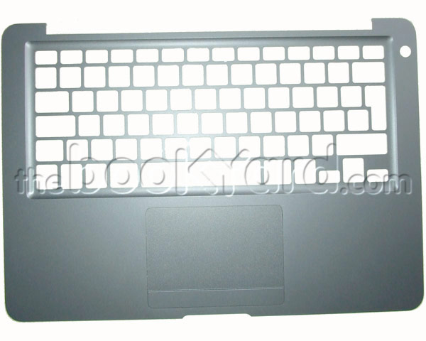 MacBook Air Top Case Chassis and trackpad INT (08/09)