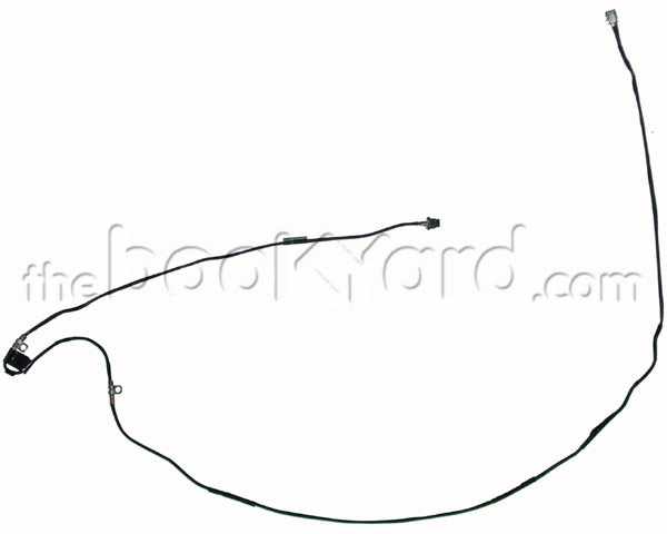 MacBook Air Microphone Cable (08/09)