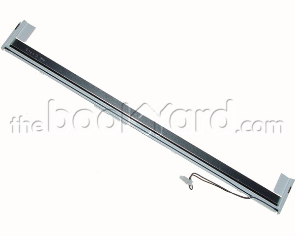 MacBook backlight tube for Samsung LCD