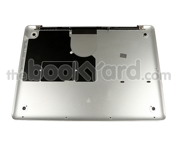 "Unibody MacBook Pro 13"" Bottom Case (2012)"