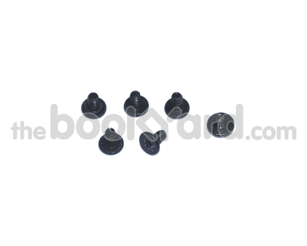 "Retina MacBook Pro 13"" Screw Set - Logic Board (x6) (15)"