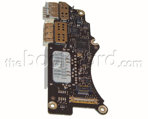 "Retina MacBook Pro 15"" Right I/O Board (13/14)"