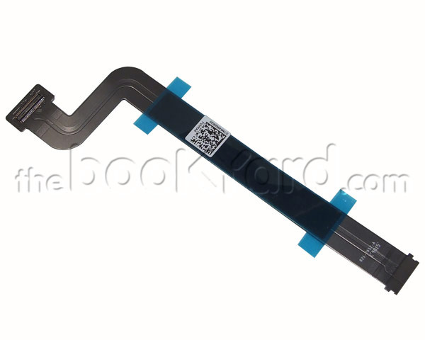 "Macbook Pro 15"" Trackpad Flex Cable (15)"