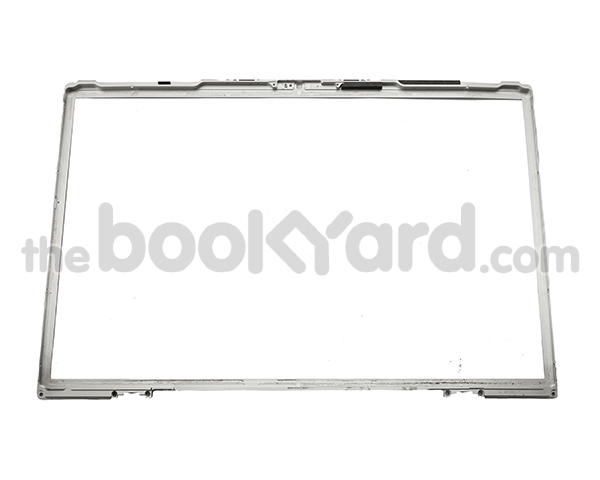 "MacBook Pro 17"" Display Bezel (2.4GHz C2D)"