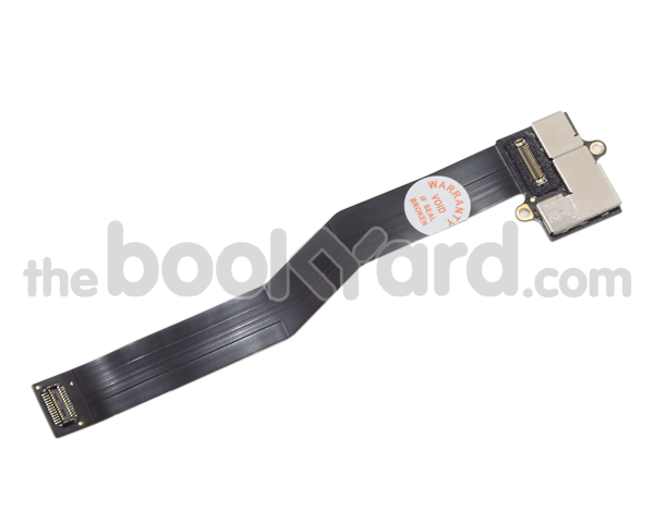 "MacBook Pro 15"" Touch Bar Controller Board Cable (16-19)"