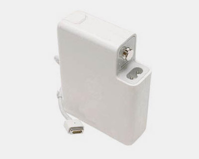 Apple MagSafe 85w charger for MacBook Pro - Original