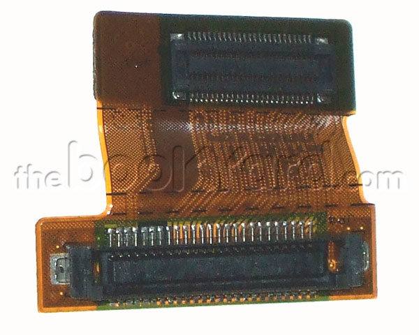 "MacBook Pro 15"" Optical Flex Cable (C2D/SR)"