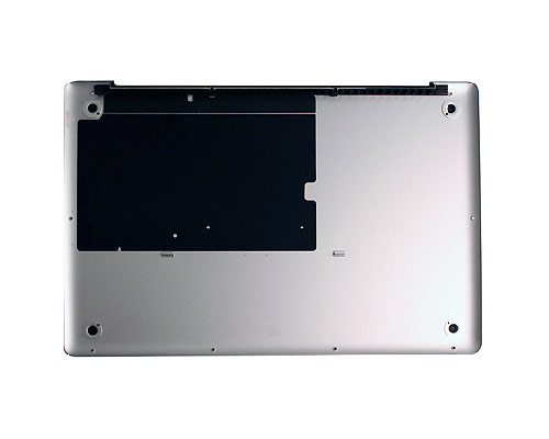 "Unibody Macbook Pro 13"" Bottom Case (10)"