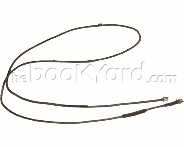 "Unibody MacBook Pro 15"" iSight Camera Cable (11/12)"