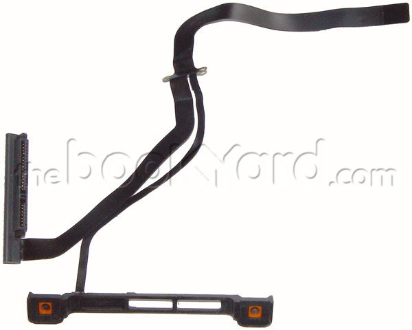 "Unibody MacBook Pro 13"" HD/Sleep/IR bracket & cable (09/10)"