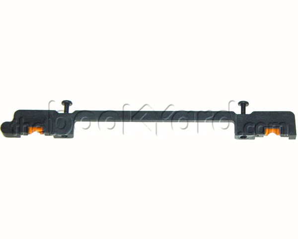 "Unibody Macbook Pro 15"" hard drive bracket, rear  (09/10/11/12)"
