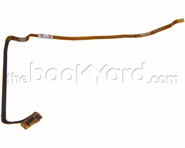 "Unibody Macbook Pro 15"" IR Receiver and cable"
