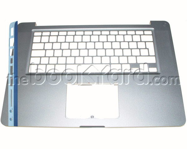 "Unibody MacBook Pro 15"" Top Case Chassis, Int (09)"