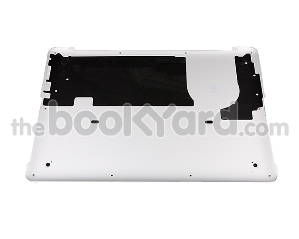 "MacBook Pro 13"" Bottom Case (14)"