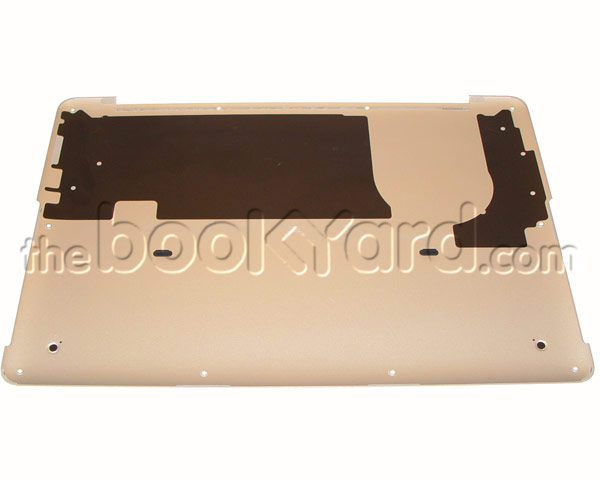 "Retina MacBook Pro 13"" Bottom case (Late 13)"