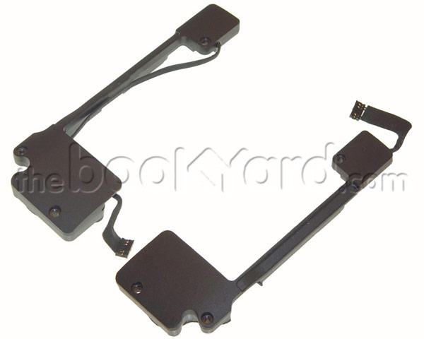 "MacBook Pro 13"" Speaker Set - Left and Right (L13/14)"
