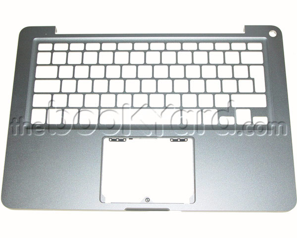 "Unibody MacBook Pro 15"" Top Case Chassis, Japanese (11)"